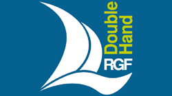 RGF-Doublehand